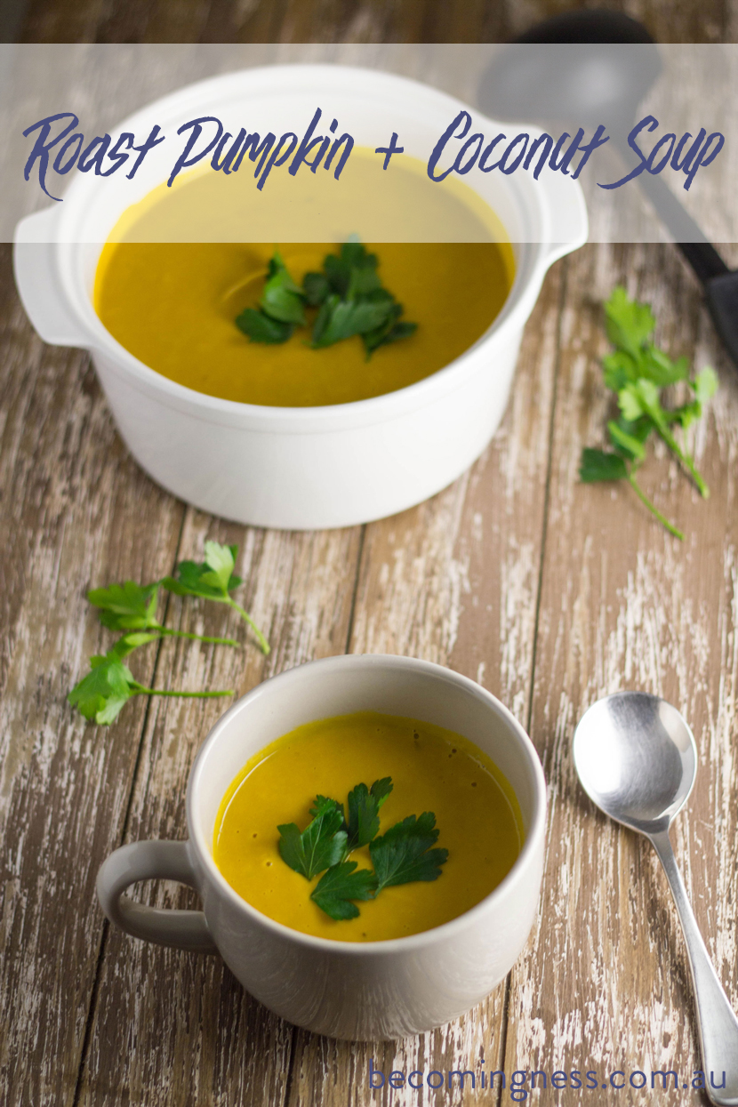 Roasted-Pumpkin-Coconut-Soup