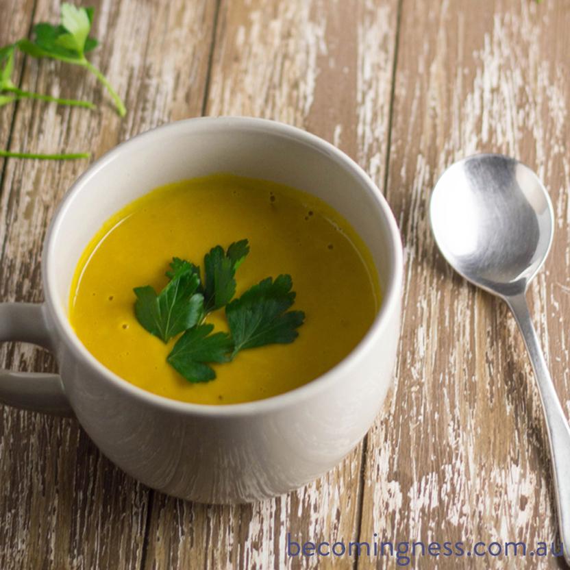 roast-pumpkin-coconut-soup