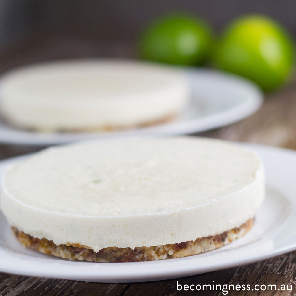 raw-lime-cheesecake