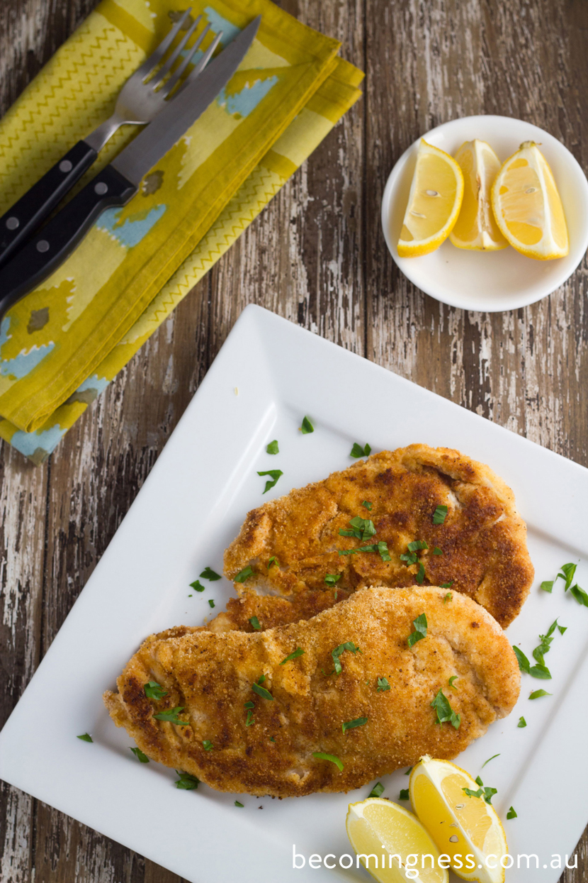 gluten-free-chicken-schnitzel-2