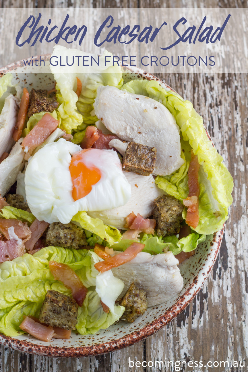 Chicken-Caesar-Salad-Gluten-Free-Croutons
