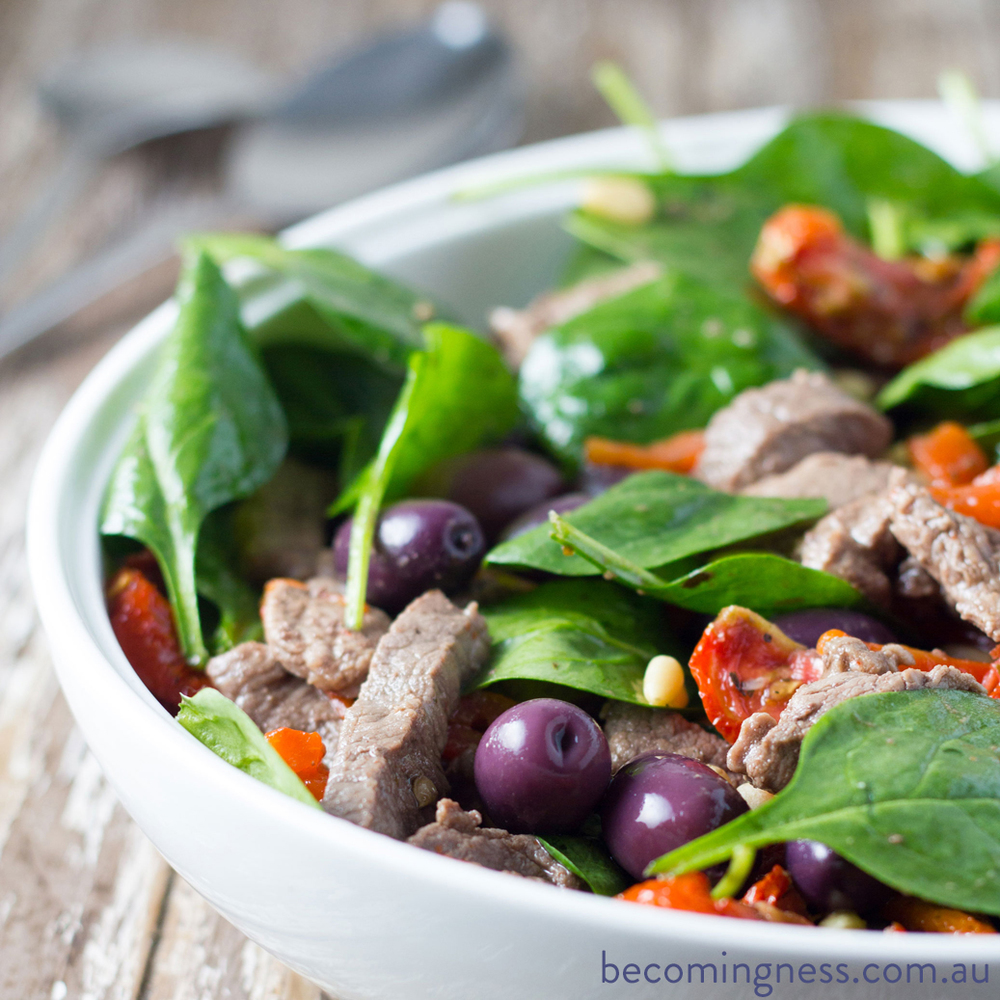 greek-lamb-salad
