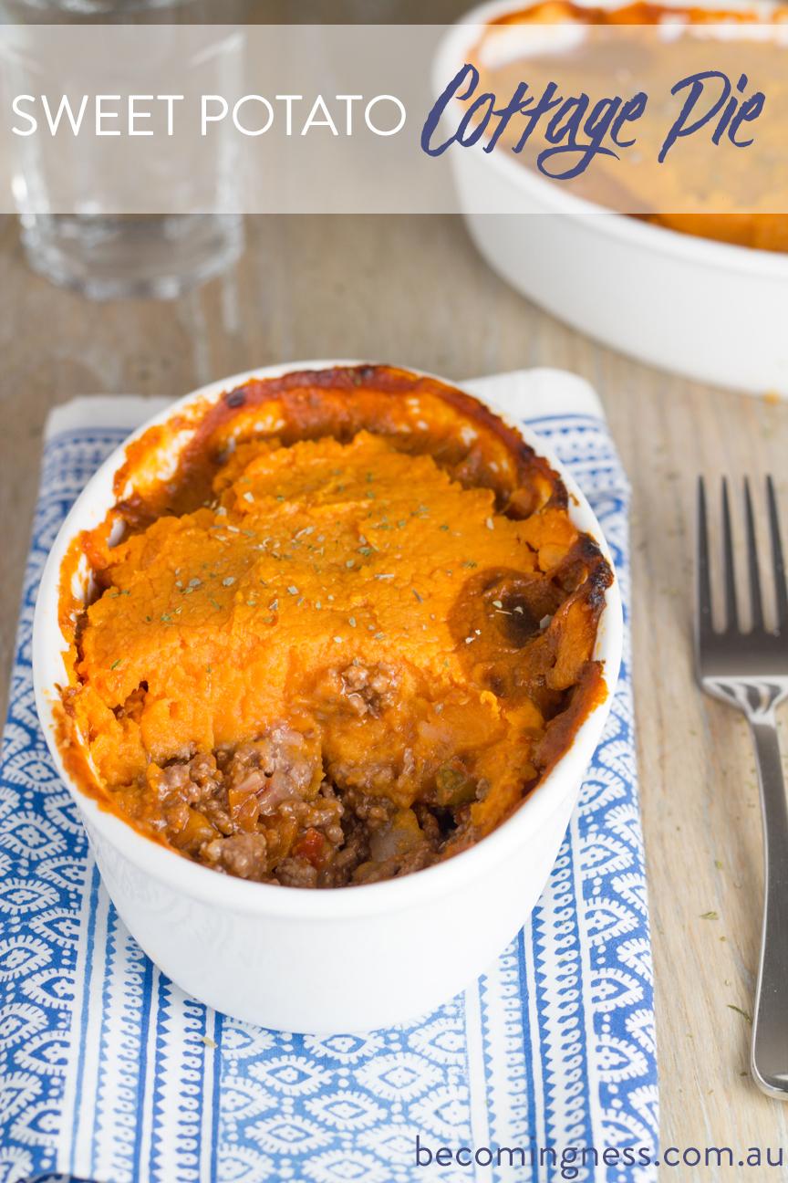 Sweet-Potato-Cottage-Pie