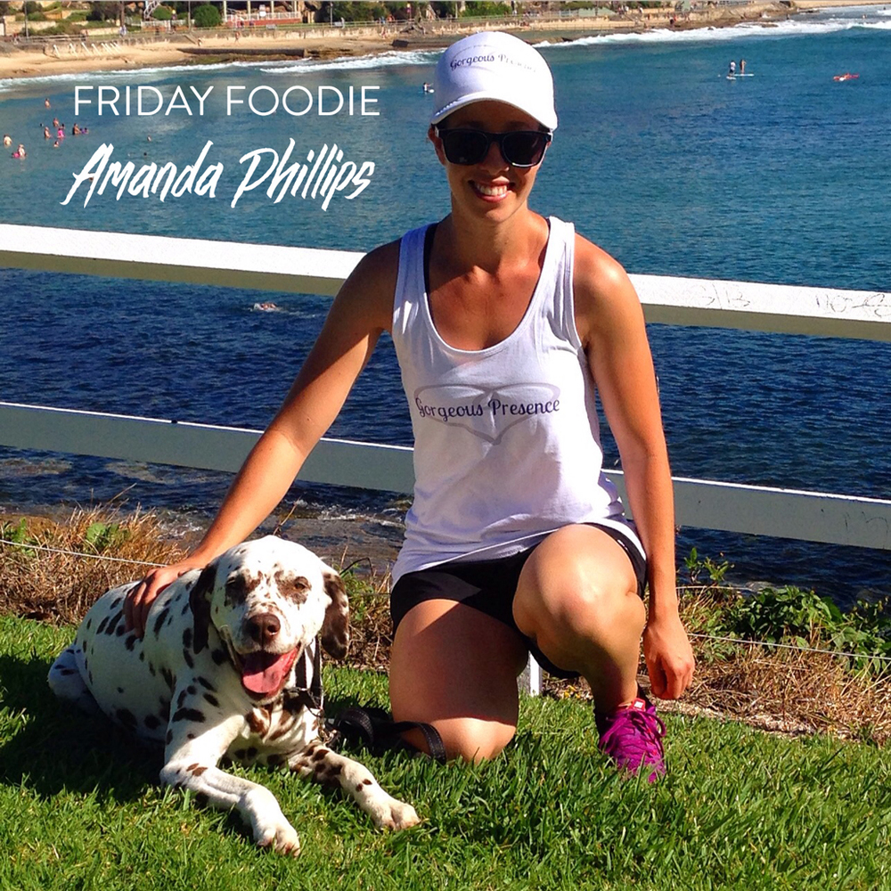 Friday-Foodie-Amanda-Phillips