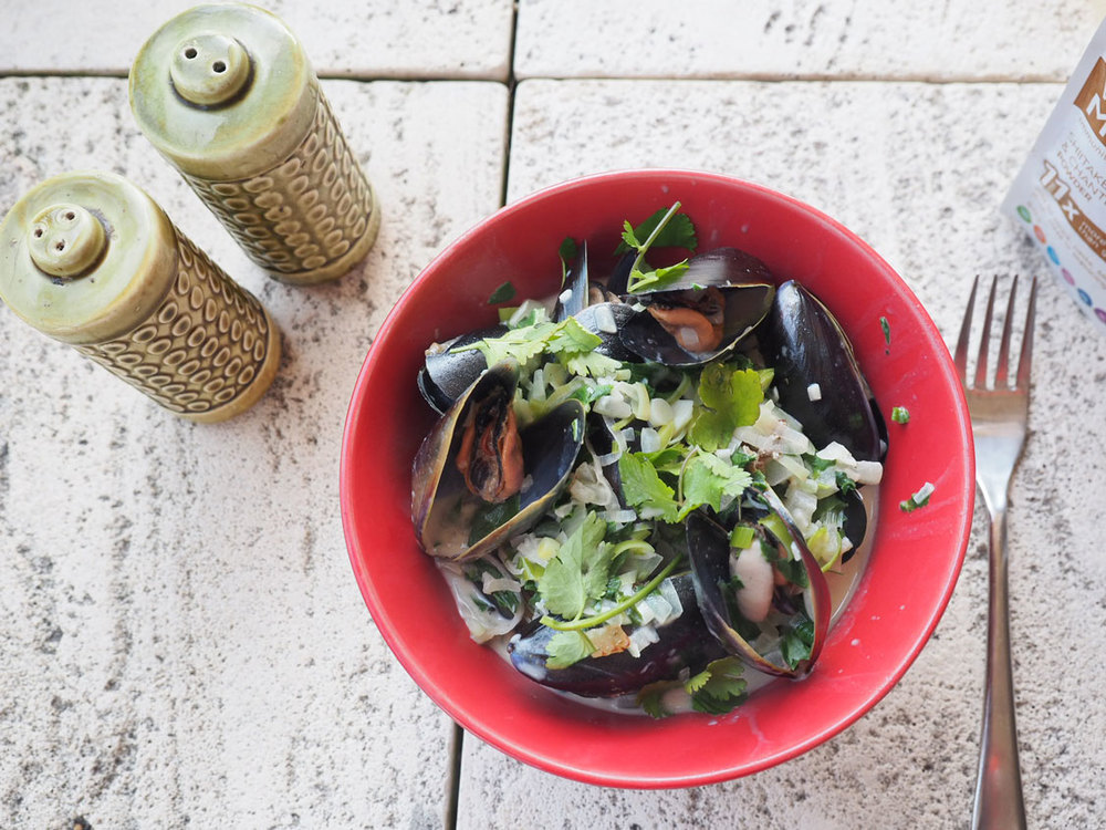 friday-foodie-scott-gooding-coconut-mussels