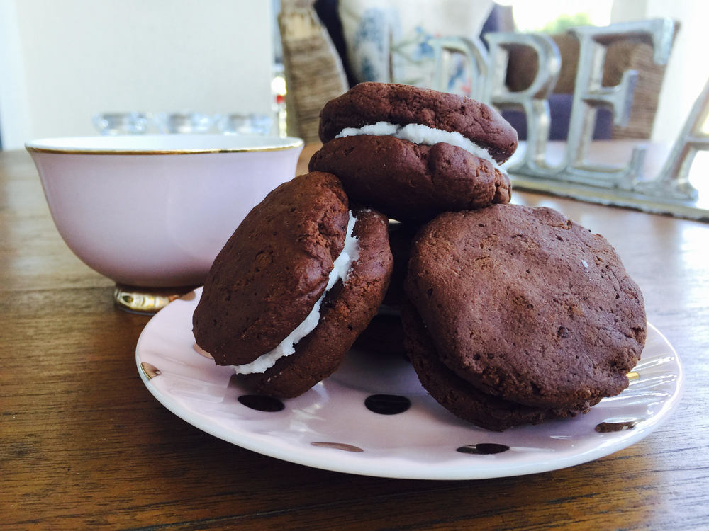 FridayFoodie-Pia-Scade-healthy-oreos