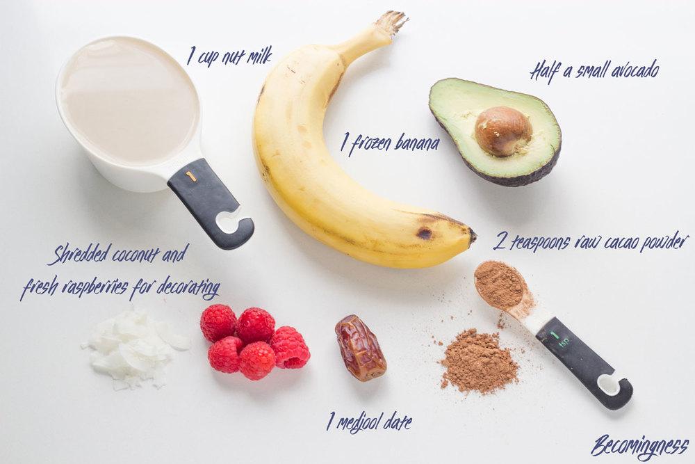 Dairy-Free-Choc-Thickshake-Ingredients2.jpg