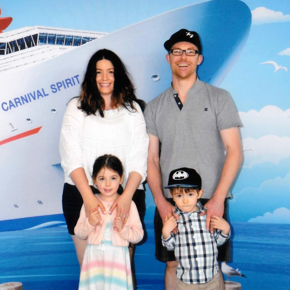 how-to-have-a-healthy-cruise-while-not-missing-out-on-the-fun