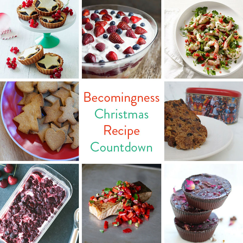 christmas-recipe-countdown-rawky-road