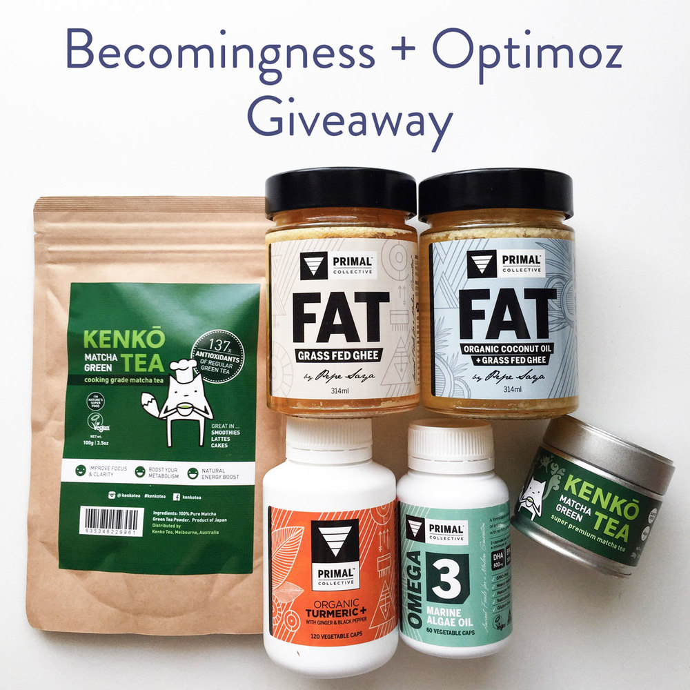 becomingness-optimoz-giveaway