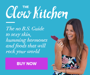 Melissa-ambrosini-the-glow-kitchen