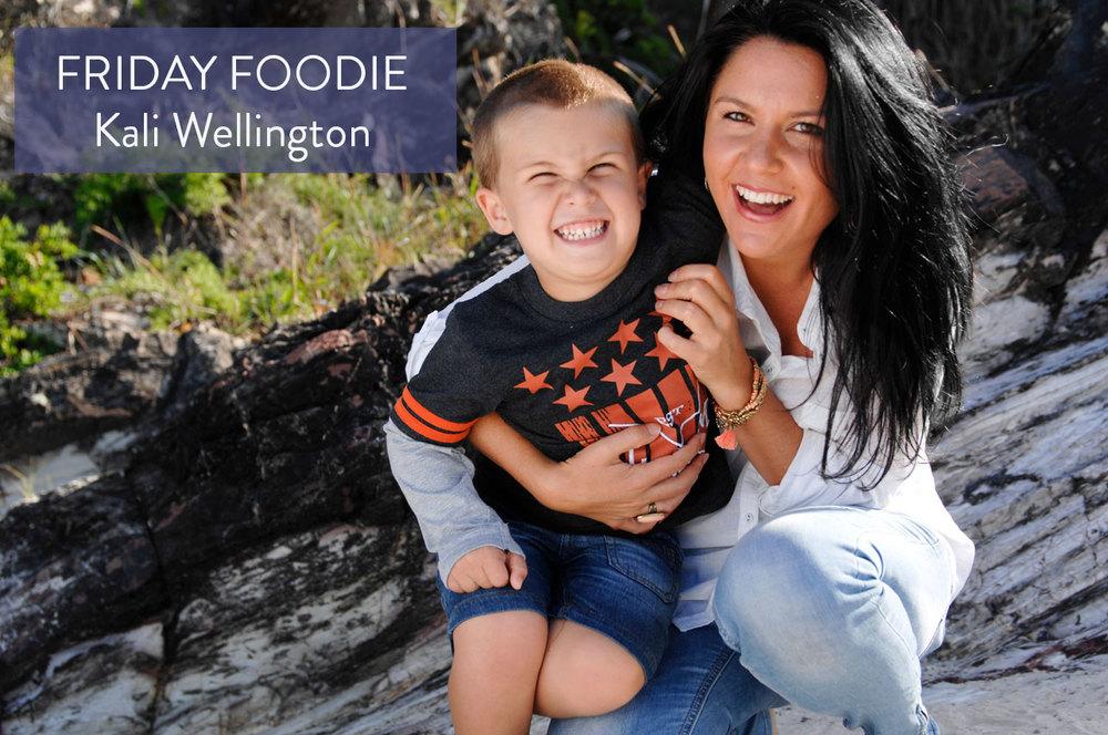friday-foodie-kali-wellington