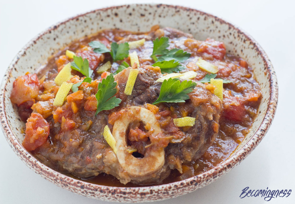 slow-cooker-osso-bucco
