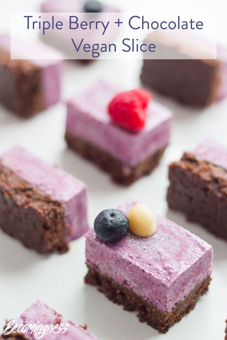 raw-triple-berry-chocolate-vegan-slice