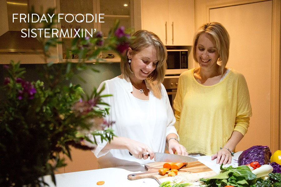 friday-foodie-tracey-fry-joanne-ling-sistemixin