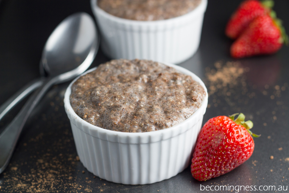 Chocolate-Chia-Pudding-Cups-chocolate-roundups