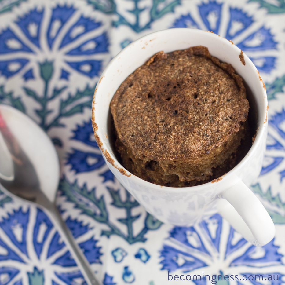 Chocolate-Mug-Cake-chocolate-roundup