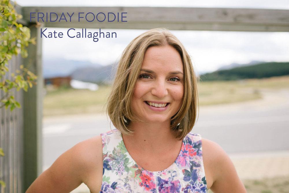 friday-foodie-kate-callaghan