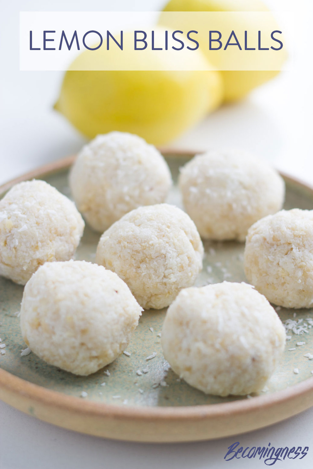 lemon-bliss-balls