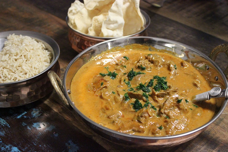 Slow-cooked-lamb-curry-slow-cooker-recipes
