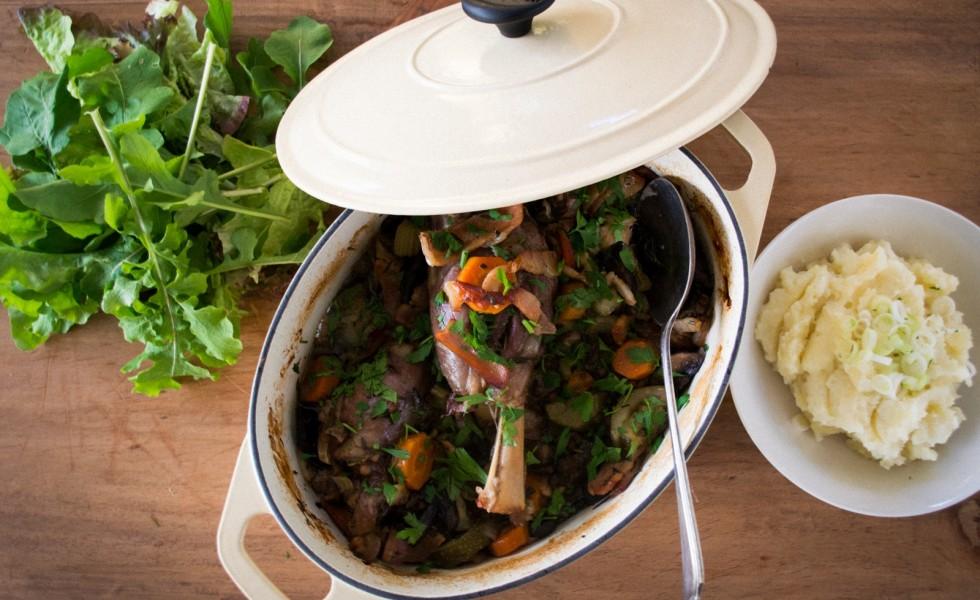 Lamb-bacon-Lentil-Pot-slow-cooker-recipes