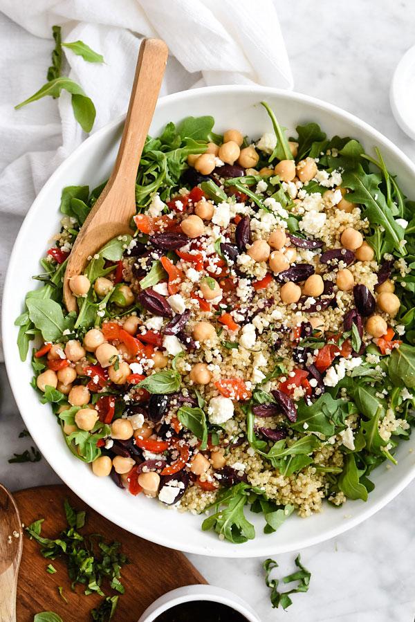 mediterranean-quinoa-salad-super-salads