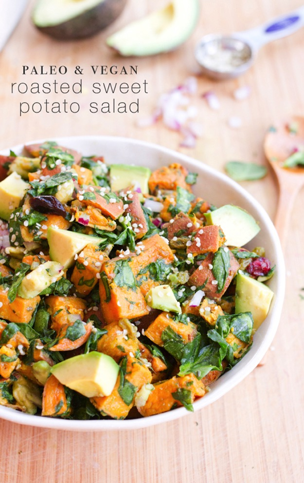 roasted-sweet-potato-salad-super-salads
