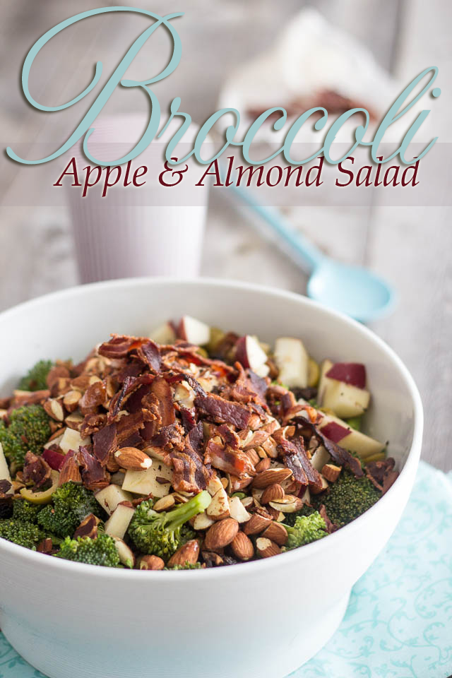broccoli-apple-almond-salad-super-salads