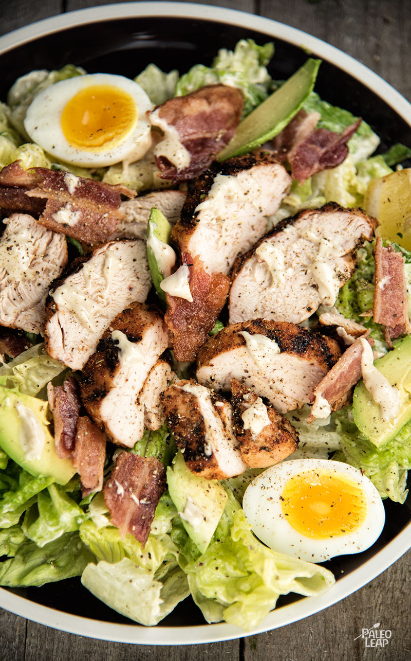 Chicken-avocado-caesar-salad-super-salads