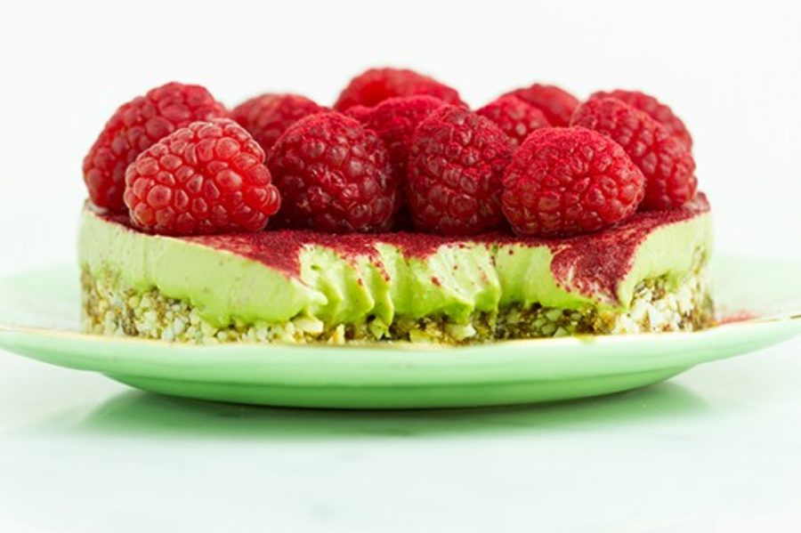 green-tea-tart-matcha-recipes