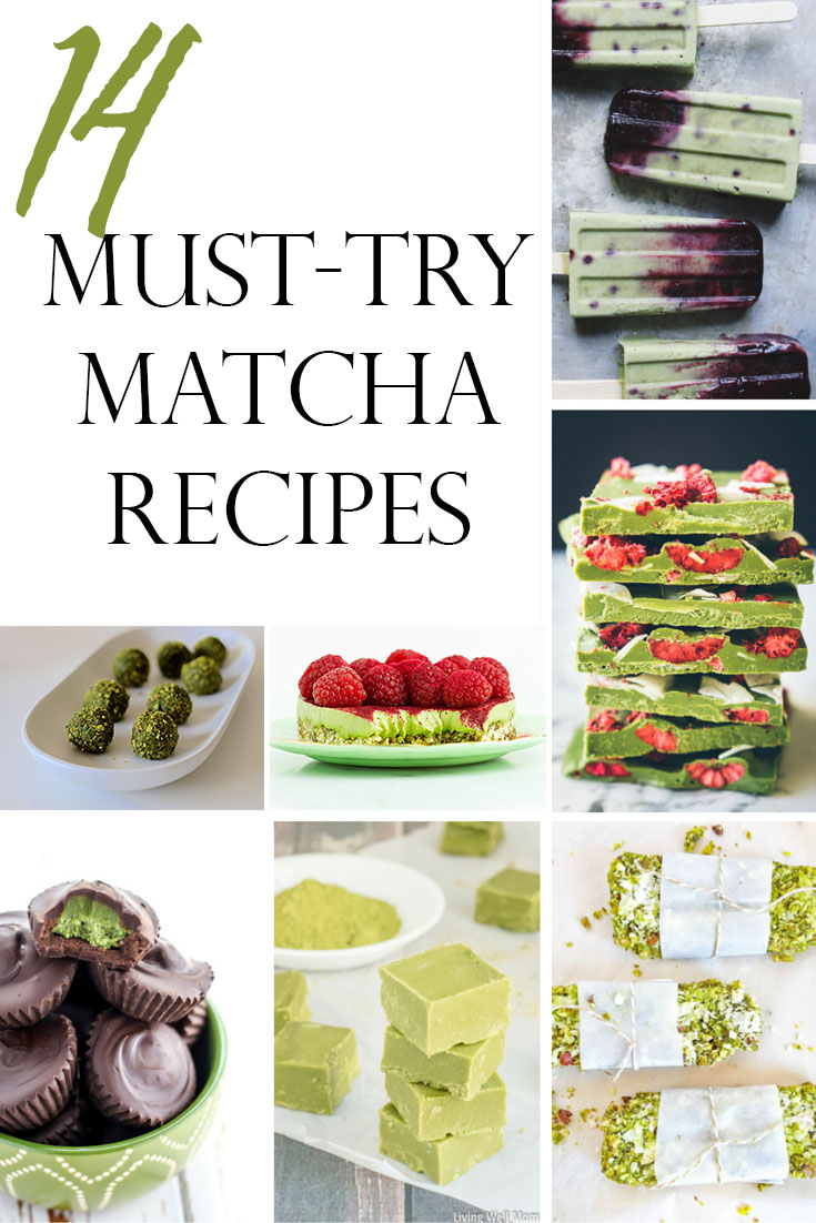 14-must-try-matcha-recipes