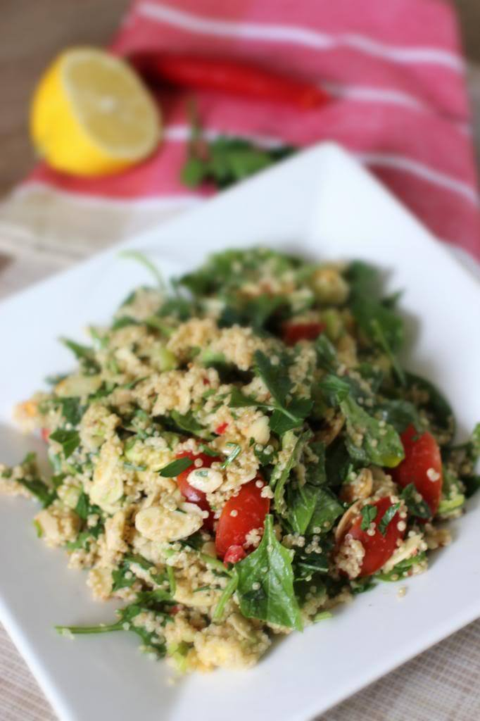 fresh-quinoa-salad-quinoa-recipes