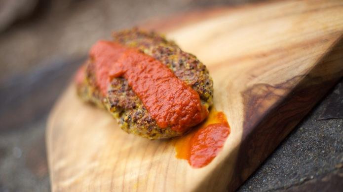 turmeric-lamb-quinoa-burgers-quinoa-recipes