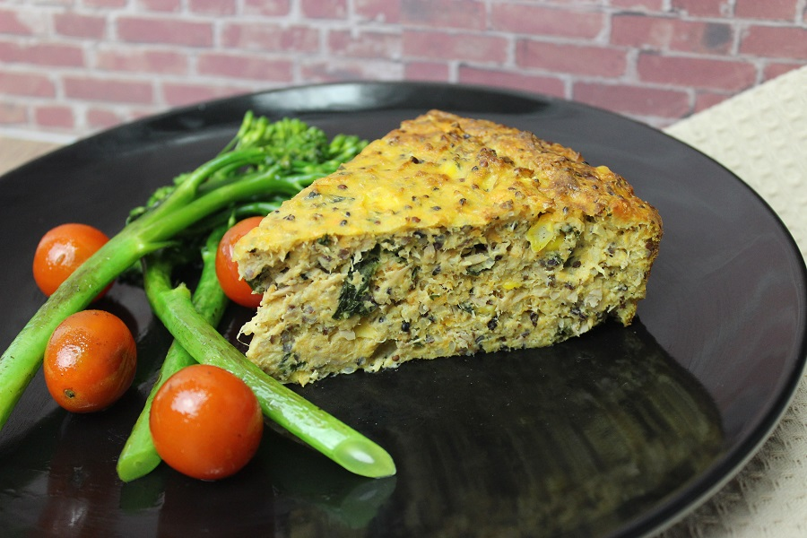 quinoa-tuna-bake-quinoa-recipes