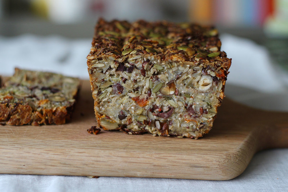meal-in-a-mouth-savoury-loaf-quinoa-recipes
