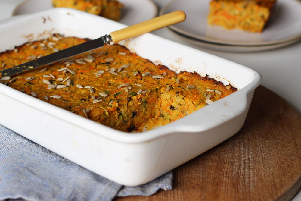 sweet-potato-pie-quinoa-recipes