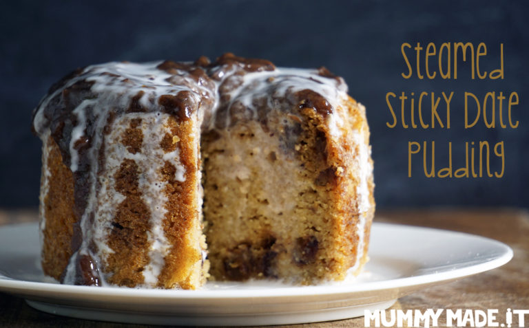 Steamed-sticky-date-pudding-winter-recipes