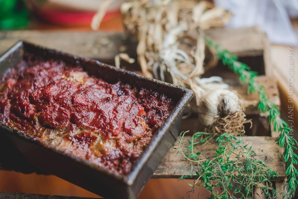 BBQ-meatloaf-winter-recipes