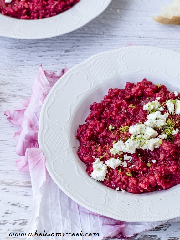 beetroot-fennel-risotto-winter-recipes