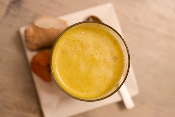 turmeric-tea-winter-recipes
