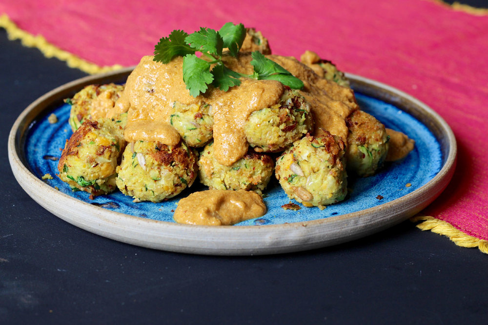 chickpea-sunflower-meatballs-in-coconut-cashew-curry-winter-recipes
