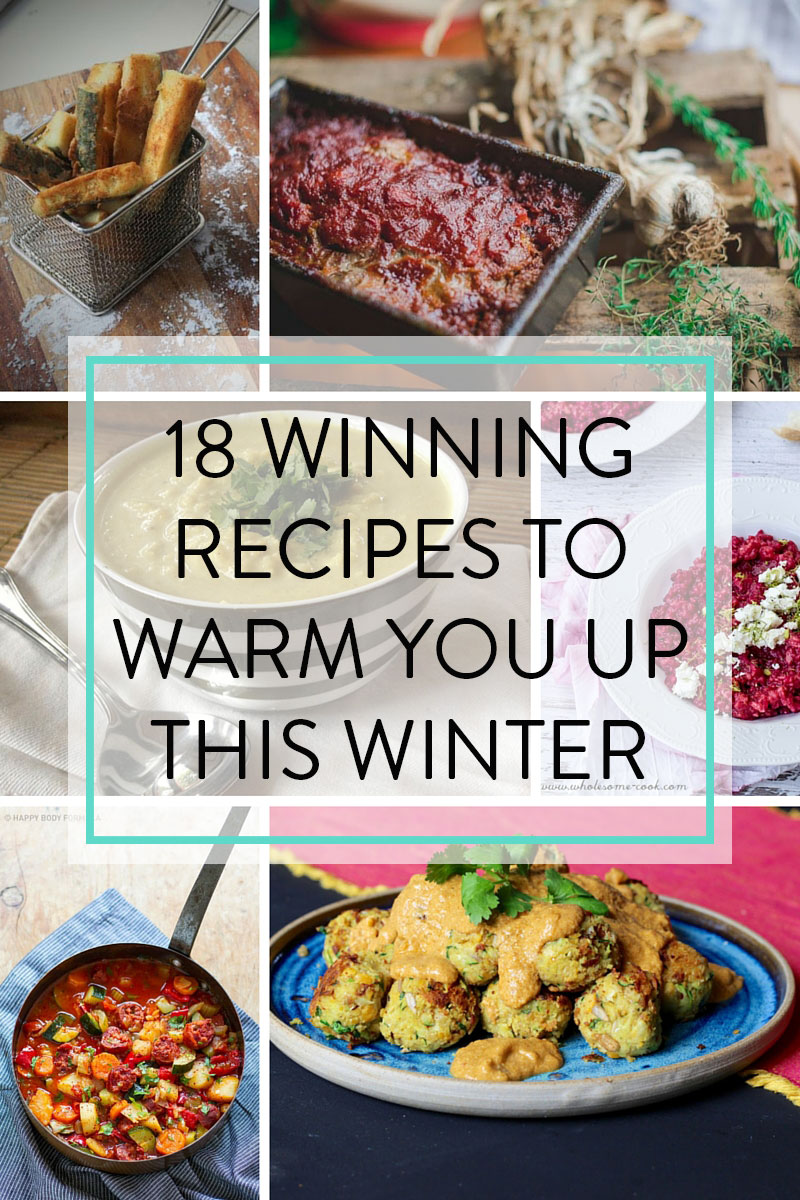 18-winning-recipes-to-warm-you-up-this-winter