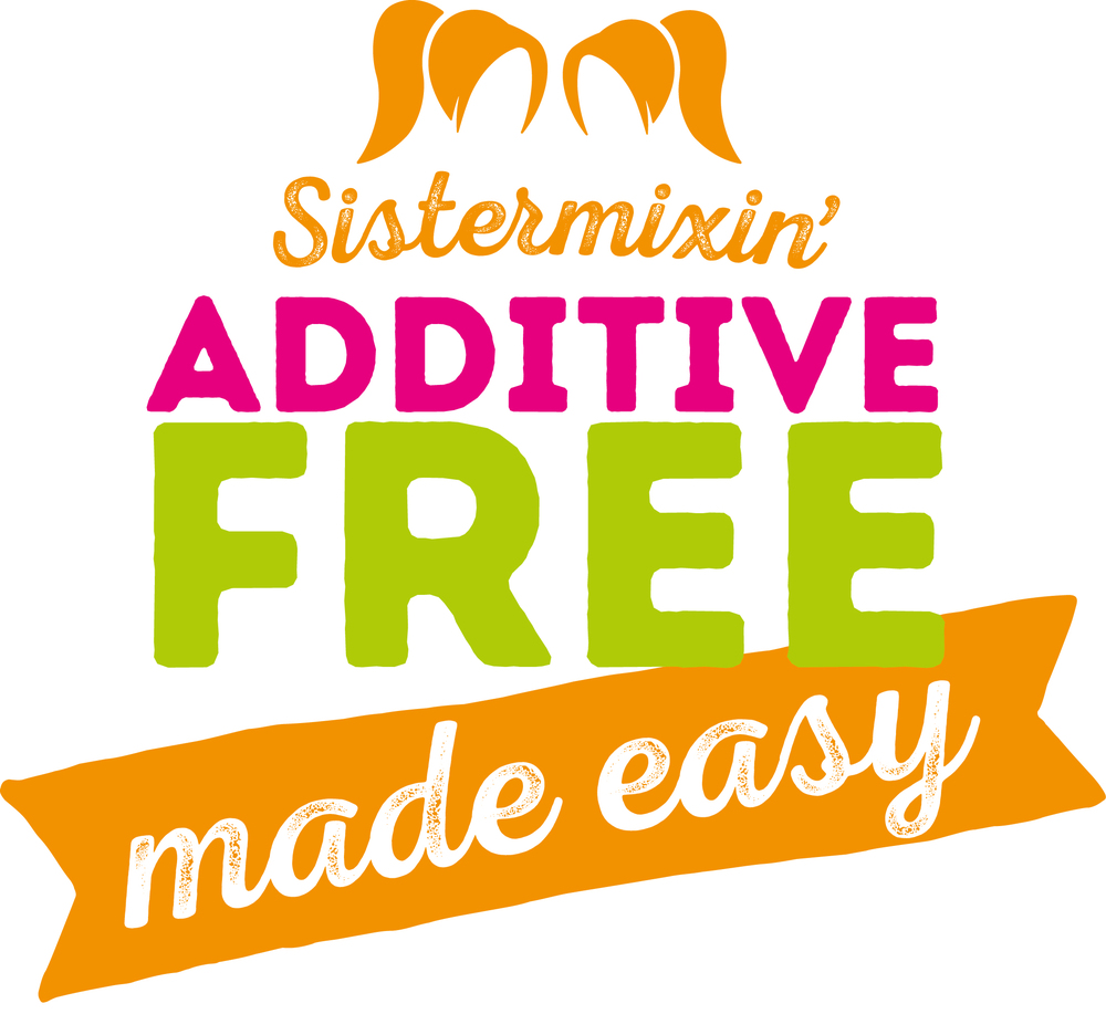Additive Made Easy