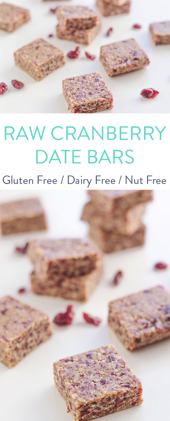 raw-cranberry-date-bars