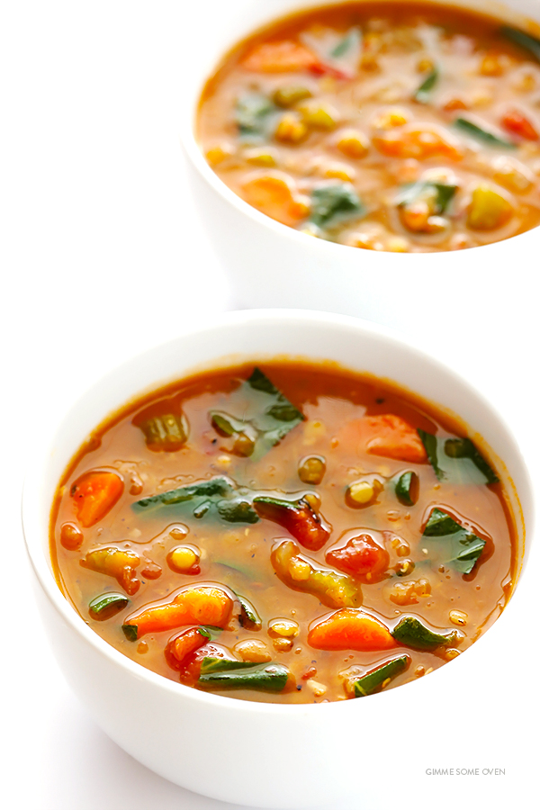 Italian-Lentil-Soup-winter-soup