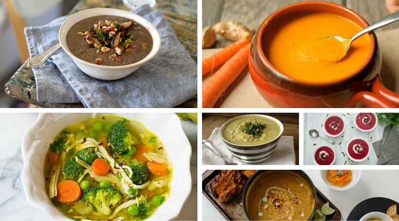 top-7-warming-winter-soup-recipes