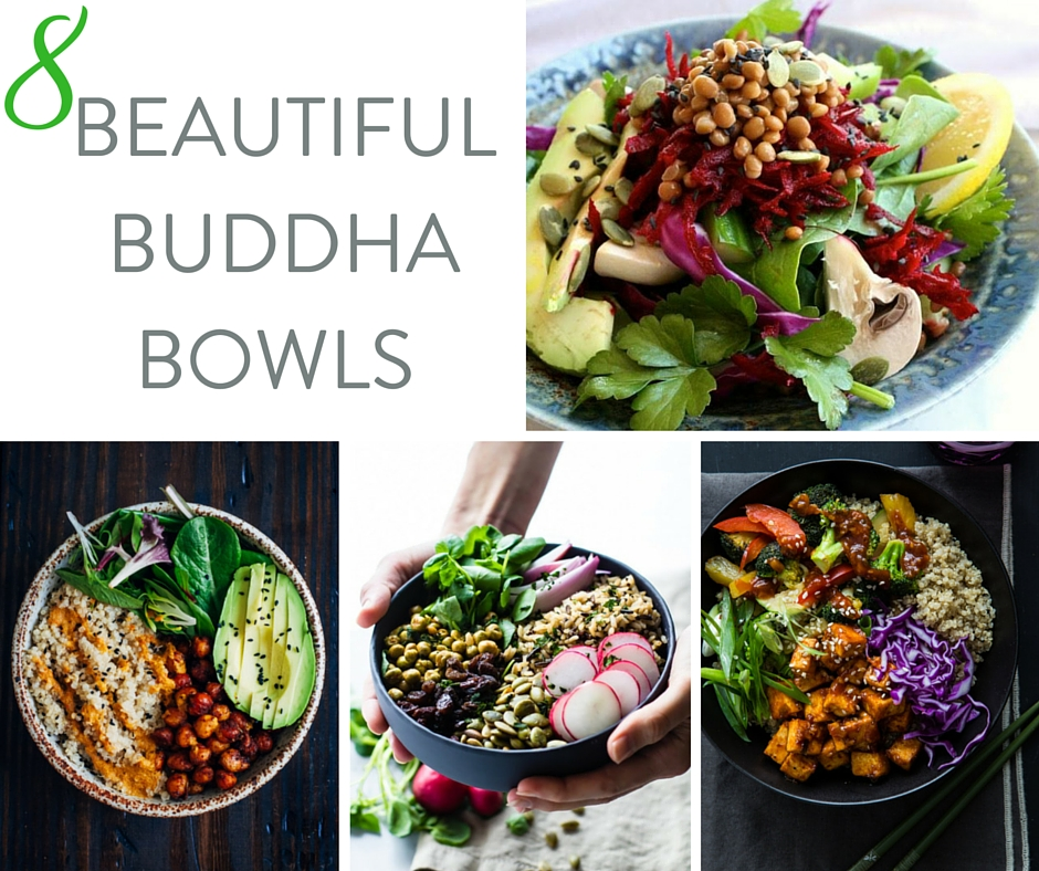 8-beautiful-buddha-bowls-that-you-need-in-your-life-right-now