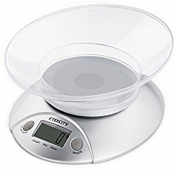 "<strong>Digital Food Scales</strong><a href=""https://bit.ly/kitscales"">BUY NOW »</a>"