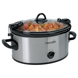 "<strong>Slow Cooker</strong><a href=""https://bit.ly/slowckr"">BUY NOW »</a>"