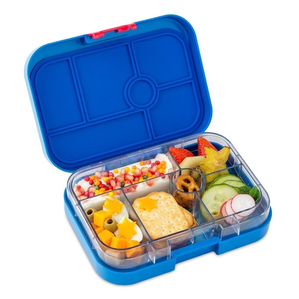 "<strong>Yumbox Lunchbox</strong><a href=""https://bit.ly/biomeyumbox"">BUY NOW »</a>"